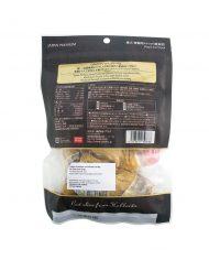 Asuku-Premium-Hokkaido-Cod-Slices-Back.jpg