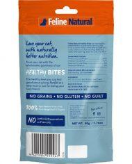 Feline-Beef-Healthy-Bites-50g-RV